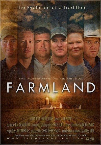 farmlandfilm