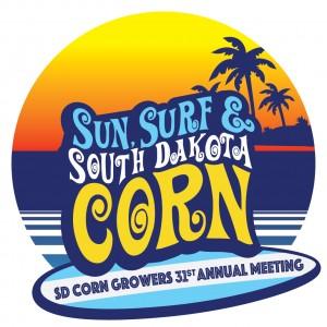 SDCG796-2016-Theme-Logo-Final