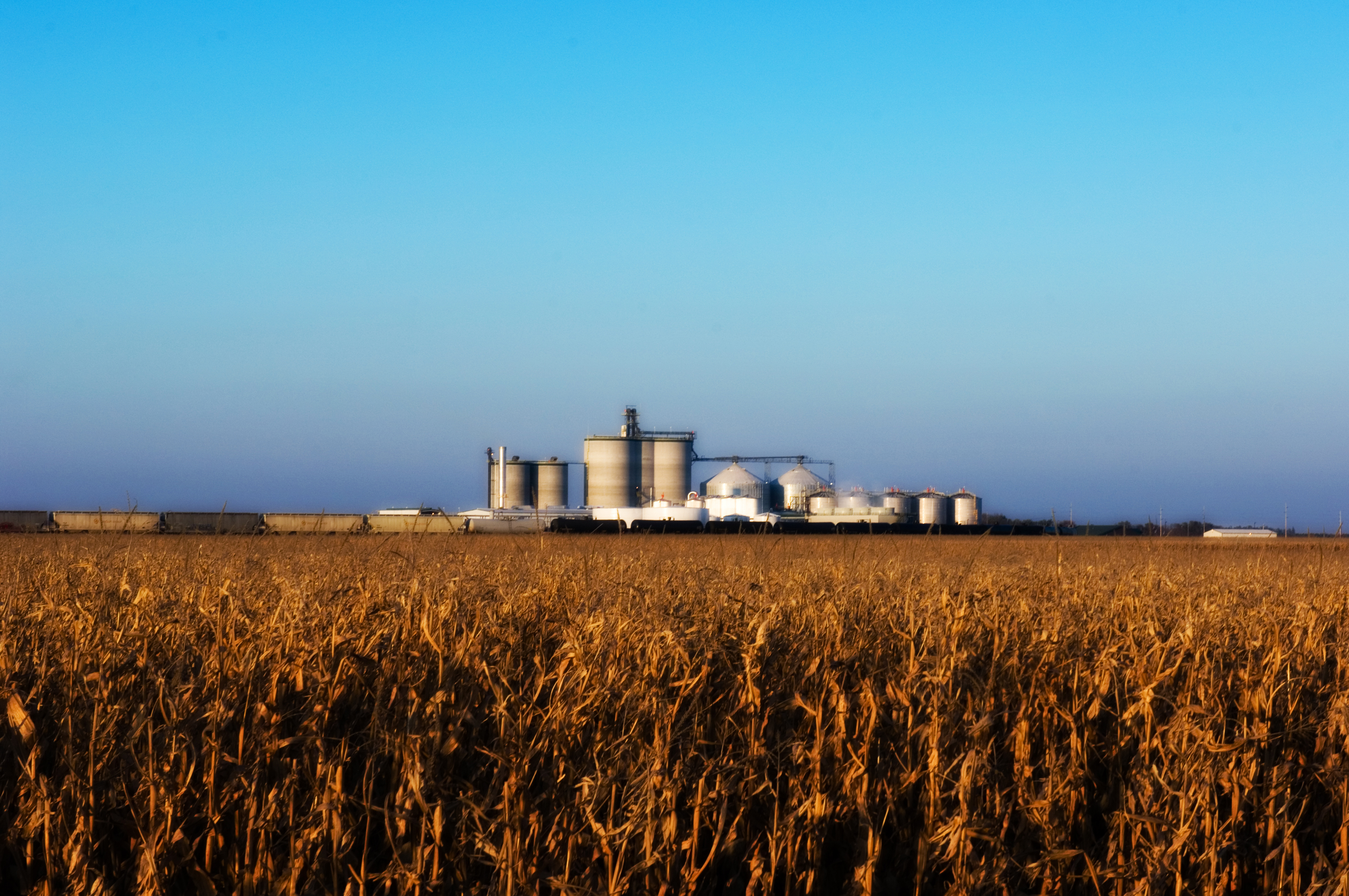 the importance of veetc in south dakota south dakota corn america has experienced a tough economy over the last year and a half or so people losing jobs and new ones extremely hard to come by