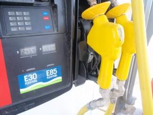 blender pump