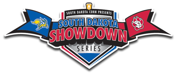 sdshowdownlogo