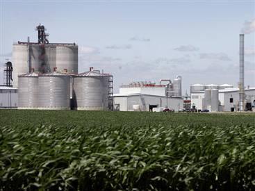 ethanol_plant_h2