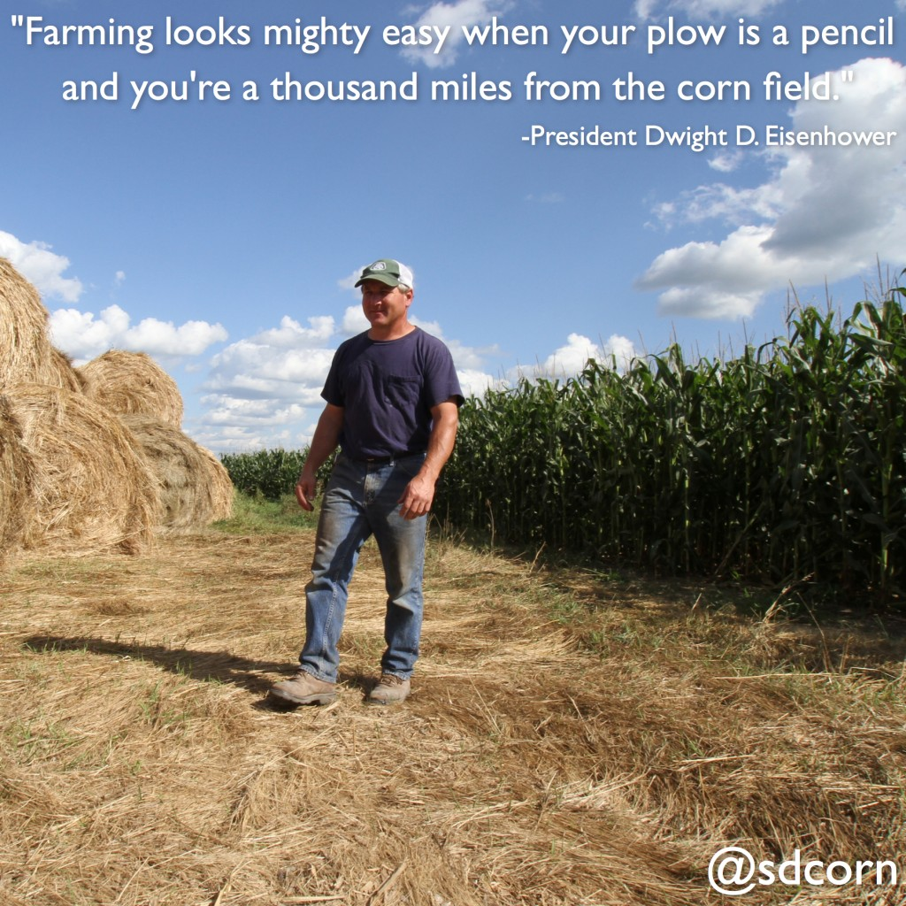 farmingeasy