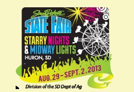 statefair13