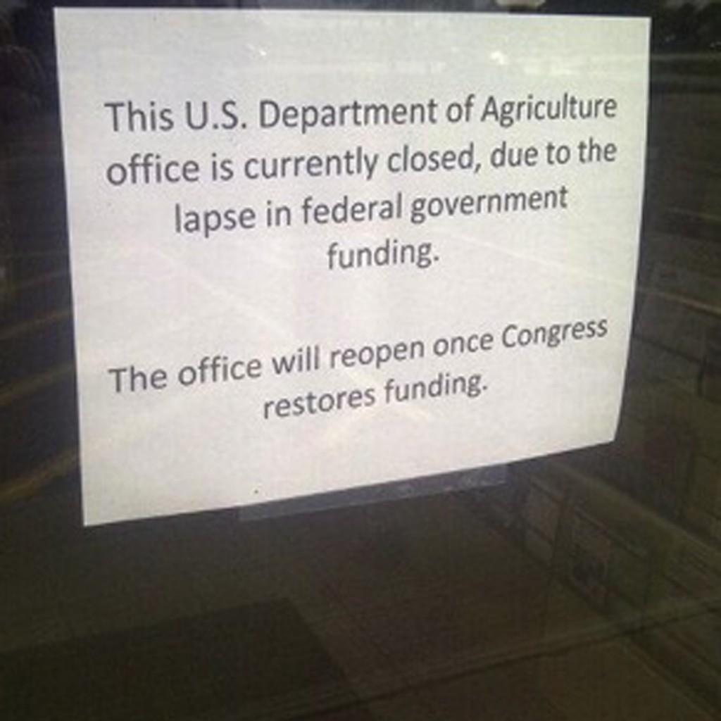 shutdownusda1