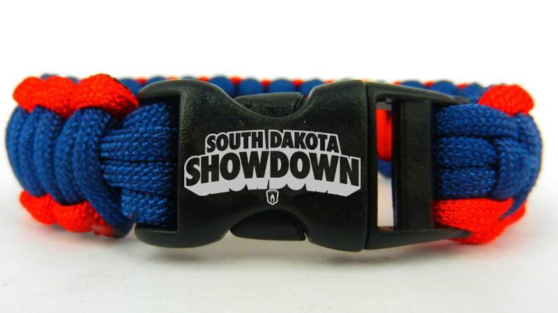 showdownbracelet