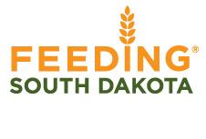 feedingSD