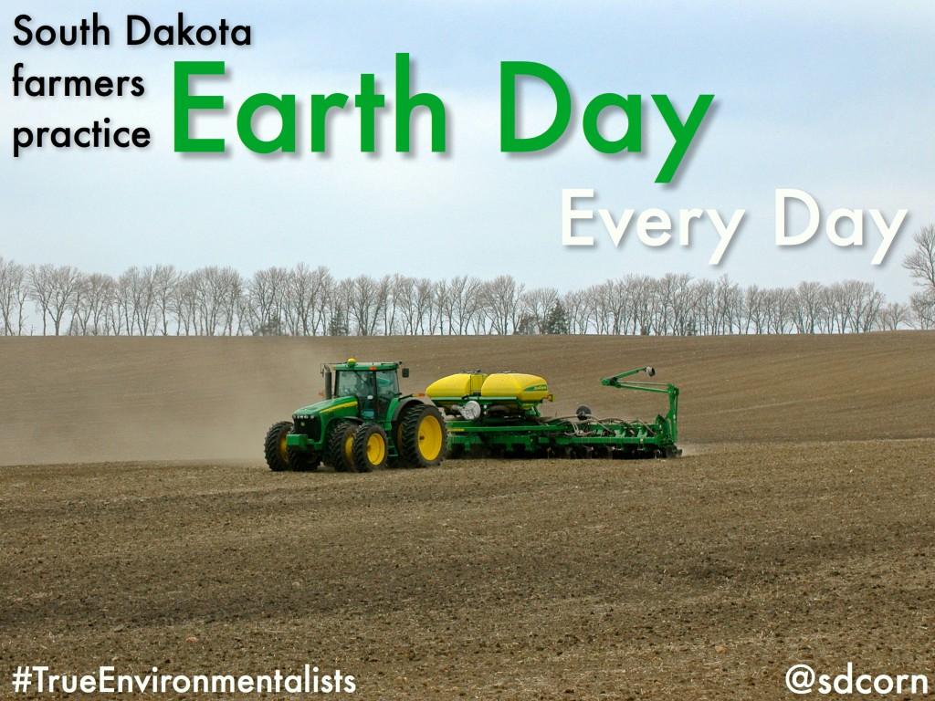 EarthDay14