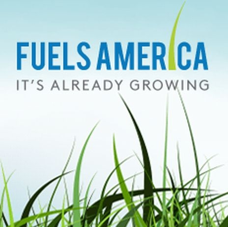 Fuels_America-464x463