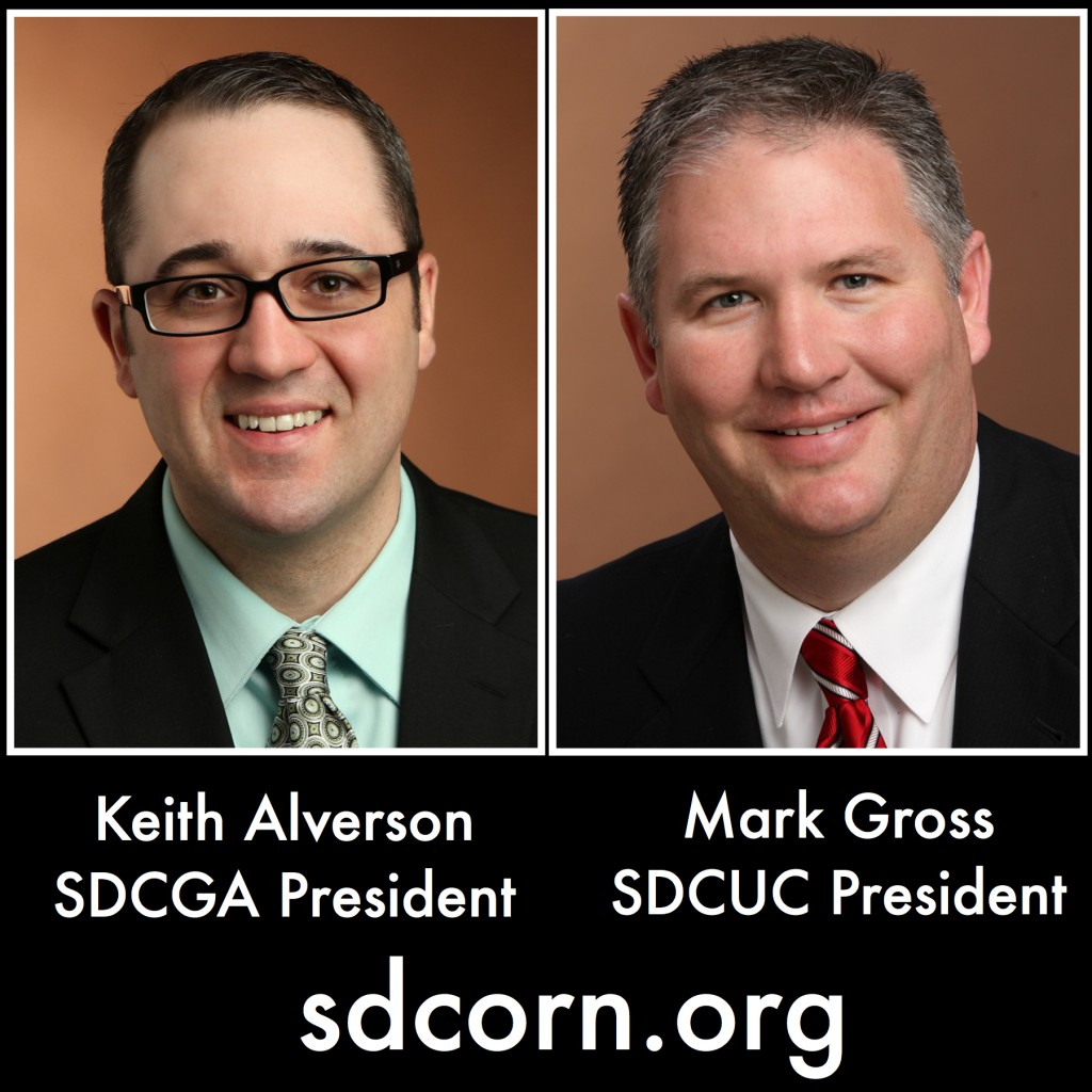 sdcornpresidents